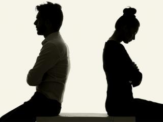 Historias de pareja. Hábitos, vicios, hobbies, virtudes y habilidades